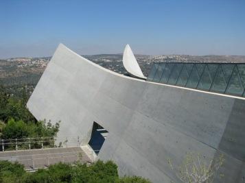 muzej holokausta